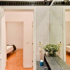 Отель Feel Porto Casa da Música Townhouse Португалия, Порту - отзывы, цены и фото номеров - забронировать отель Feel Porto Casa da Música Townhouse онлайн фото 3