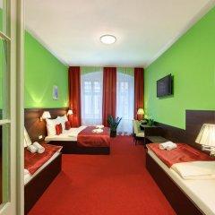 Hotel U Martina - Smíchov спа фото 2