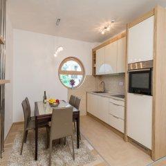 Отель Apartmani Vujanovic Черногория, Пржно - отзывы, цены и фото номеров - забронировать отель Apartmani Vujanovic онлайн в номере