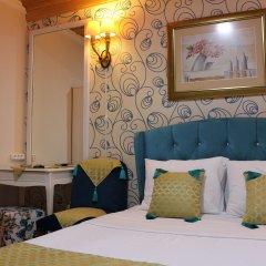 Отель Lika 2 Apart комната для гостей фото 5