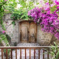 Mehmet Ali Aga Konagi Турция, Датча - отзывы, цены и фото номеров - забронировать отель Mehmet Ali Aga Konagi онлайн фото 13