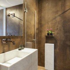 Отель Kaai 11 ванная фото 2