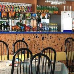 Гостиница ВатерЛоо в Сочи 3 отзыва об отеле, цены и фото номеров - забронировать гостиницу ВатерЛоо онлайн гостиничный бар