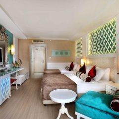 Adenya Hotel & Resort Турция, Аланья - отзывы, цены и фото номеров - забронировать отель Adenya Hotel & Resort - All Inclusive онлайн комната для гостей фото 4