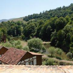 Отель EcoKayan Армения, Дилижан - отзывы, цены и фото номеров - забронировать отель EcoKayan онлайн фото 13