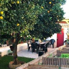 Отель Algés Village Casa 4 by Lisbon Coast питание фото 2