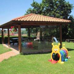 Hotel San Jorge детские мероприятия фото 2