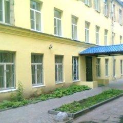Гостиница RA Лиговский 87 с домашними животными