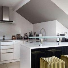 Отель The Chester Residence Великобритания, Эдинбург - отзывы, цены и фото номеров - забронировать отель The Chester Residence онлайн в номере