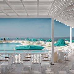 Отель Mitsis Family Village Beach Hotel Греция, Нисирос - отзывы, цены и фото номеров - забронировать отель Mitsis Family Village Beach Hotel онлайн