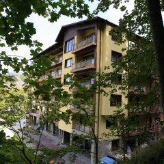 Отель Olymp Hotel Болгария, Правец - отзывы, цены и фото номеров - забронировать отель Olymp Hotel онлайн фото 12