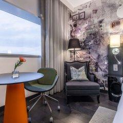 Отель Radisson Blu Riverside Гётеборг фото 3