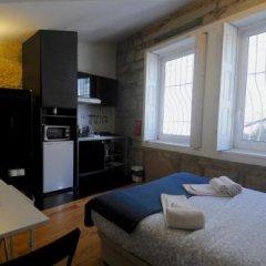 Апартаменты Belomonte Apartments Порту фото 13