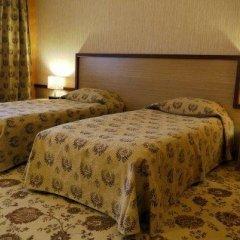 Отель Sport Palace Болгария, Сливен - отзывы, цены и фото номеров - забронировать отель Sport Palace онлайн комната для гостей фото 2