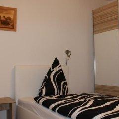 Отель Lipp Apartments Германия, Кёльн - отзывы, цены и фото номеров - забронировать отель Lipp Apartments онлайн интерьер отеля