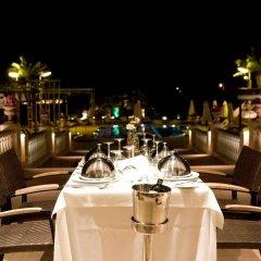 Avalon Hotel Thessaloniki фото 2