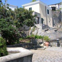 Отель La Sciuscella Конка деи Марини фото 16