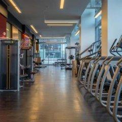 Отель BOQ Lodging Apartments In Rosslyn США, Арлингтон - отзывы, цены и фото номеров - забронировать отель BOQ Lodging Apartments In Rosslyn онлайн фото 4