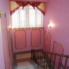 Гостиница Уют в Костроме 1 отзыв об отеле, цены и фото номеров - забронировать гостиницу Уют онлайн Кострома помещение для мероприятий
