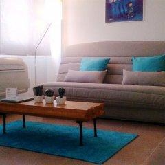 Отель Arthur Properties Rue d'Antibes комната для гостей фото 2
