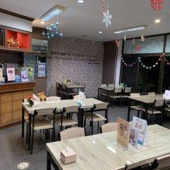 Отель Grand Mansion Таиланд, Краби - отзывы, цены и фото номеров - забронировать отель Grand Mansion онлайн питание фото 3