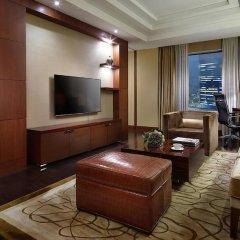 Lotte Hotel World комната для гостей фото 14