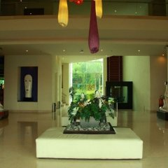 Hotel Victoria Ejecutivo комната для гостей фото 3
