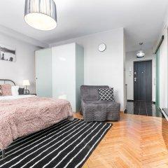 Отель Little Home - New Sunrise комната для гостей фото 2