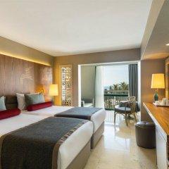 Отель Sentido Perissia комната для гостей