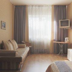 Мини-отель Котбус комната для гостей фото 6