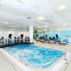 Отель Kenzi Tower бассейн фото 2
