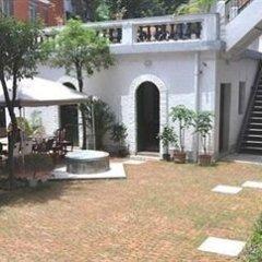 Отель Corinthian House Китай, Сямынь - отзывы, цены и фото номеров - забронировать отель Corinthian House онлайн