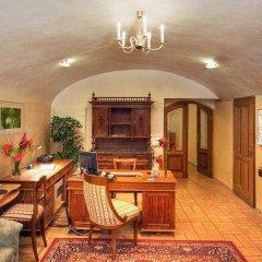 Отель Little Quarter Hostel Чехия, Прага - 11 отзывов об отеле, цены и фото номеров - забронировать отель Little Quarter Hostel онлайн развлечения
