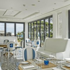 Отель Radisson Blu Azuri Resort & Spa фото 21