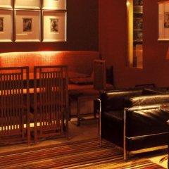 Отель DORMERO Hotel Berlin Ku'damm Германия, Берлин - отзывы, цены и фото номеров - забронировать отель DORMERO Hotel Berlin Ku'damm онлайн гостиничный бар