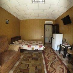 Гостиница LightHouse Украина, Бердянск - отзывы, цены и фото номеров - забронировать гостиницу LightHouse онлайн комната для гостей