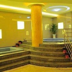 Отель Maritime Hotel Nha Trang Вьетнам, Нячанг - отзывы, цены и фото номеров - забронировать отель Maritime Hotel Nha Trang онлайн сауна