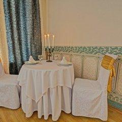 Гостиница Сокол в номере