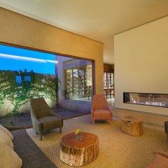 Hotel Pleta de Mar By Nature интерьер отеля фото 2