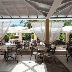 Art Hotel Debono питание фото 2