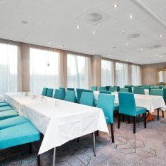 Отель Thon Hotel Prinsen Норвегия, Тронхейм - отзывы, цены и фото номеров - забронировать отель Thon Hotel Prinsen онлайн фото 4