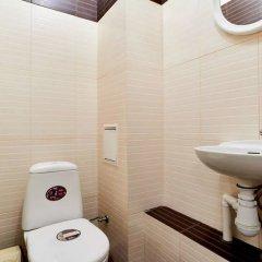 Home-Hotel Spasskaya 25-17 Киев ванная