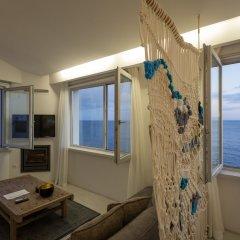 Отель White Exclusive Suite & Villas комната для гостей фото 4