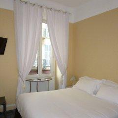 Отель Villa La Tour Ницца комната для гостей фото 5