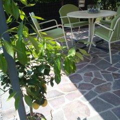 Отель B&B Piazzola - Casa Emanuela Италия, Лимена - отзывы, цены и фото номеров - забронировать отель B&B Piazzola - Casa Emanuela онлайн фото 3