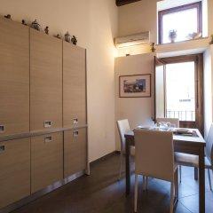 Отель La casetta al Massimo Италия, Палермо - отзывы, цены и фото номеров - забронировать отель La casetta al Massimo онлайн комната для гостей фото 4