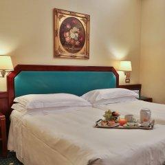 Hotel Astoria, Sure Hotel Collection by Best Western в номере