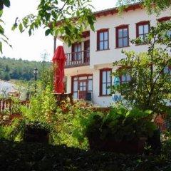 Отель Dvata Brjasta Family Hotel Болгария, Асеновград - отзывы, цены и фото номеров - забронировать отель Dvata Brjasta Family Hotel онлайн фото 6