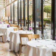Отель Four Seasons Hotel Milano Италия, Милан - 2 отзыва об отеле, цены и фото номеров - забронировать отель Four Seasons Hotel Milano онлайн помещение для мероприятий