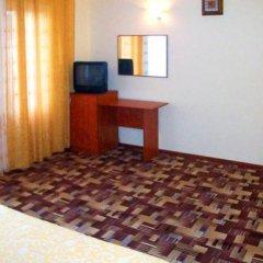 Гостиница Дайв в Ольгинке отзывы, цены и фото номеров - забронировать гостиницу Дайв онлайн Ольгинка фото 2